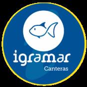 HOTEL IGRAMAR LAS CANTERAS