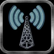 RF & Antenna Engineering Kit