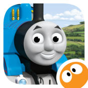 Thomas & Friends Talk to You