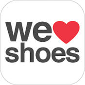 We Love Shoes - Shopping for Shoes, We Love it see kai run shoes