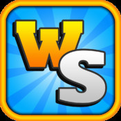 Word Scramble Multiplayer Game - Search Jumbled Letters and Guess The Puzzle With Friends FREE