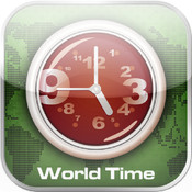 World Timezone Calculator zone alarm 6 deutsch