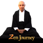 Zen Journey by Wild Divine – Authentic Zen Experience with a real Zen Master. Join Zen Master Nissim Amon in one-on-one Guided Meditations, with biofeedback guided feedback with your IomBlue biofeedback sensor. Earn five robes as you progress. camedia master 2 0