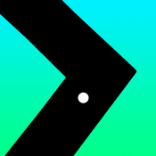 Alien Line - An addictive game