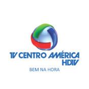 BEMNAHORA - Tv Centro América
