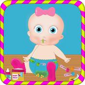 Caesaren Birth And Baby Care