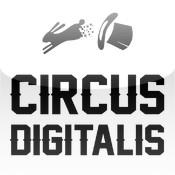 Circus Digitalis Portfolio