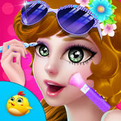 Fashion Designer Girls Game fashion