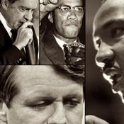 Great American Speeches PRO