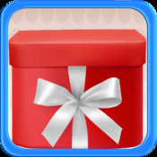 Solve It Block Puzzler Game Free