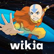 Wikia: Avatar the Last Airbender Fan App