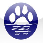 EMRVC Vet: Essex Middle River Veterinary Center in Baltimore, M.D.
