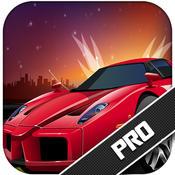 Highway Crash Rider Rush Pro