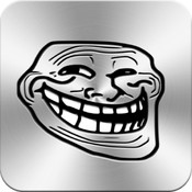 iFunny Rages & Troll Faces Pro - Stickers for WhatsApp & All messengers