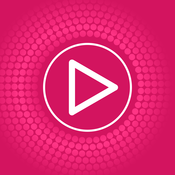 MPlayer - Your Best Free Audio Player