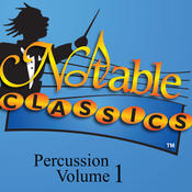 Notable Classics Percussion (All devices)