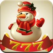 Penguins Hit & Rich - Free Slots Game For Xmas penguins game