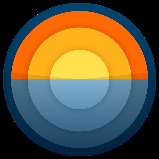 SolarWatch Daylight Widgets