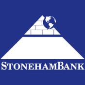StonehamBank Mobile for iPad