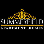 Summerfield Apartment Homes Harvey Powered by MultiFamilyApps.com