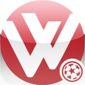 WolWal-China Travel(WW,goole translate,vocie)