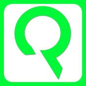 WordSearch Pro by Drift Apps