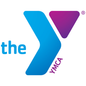 YMCA of Kingston and Ulster County