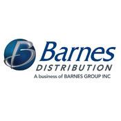 Barnes Distribution Catalogs