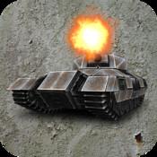 Calculator for World of Tanks