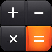 Calculator Plus with History