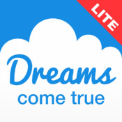 Dreams Come True LITE - control, visualize and realize Your Dreams! acid dreams torrent
