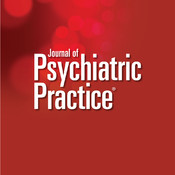Journal of Psychiatric Practice