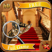 Museum Quest - Full Free Hidden Object Game
