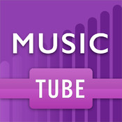 Music Tube - Browse, Search, Play Free Music from YouTube play music box