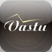 Office Vastu - A Science for your office growth and success black office furniture
