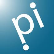 PI Prestaciones Informáticas