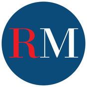 Resorts Magazine - The World's Most Exclusive Destinations job magazine