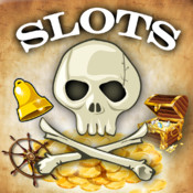 Abe`s Pirate Casino with Slots, Poker, Blackjack and More!