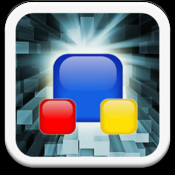 Block Crush Frenzy - Match Three Mania: Match the candy blocks