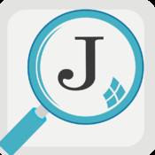 Jobify* : Job search for Linkedin platform