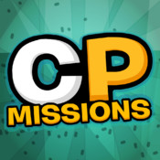 Mission Guide For Club Penguin Full club mix