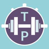 Training Plan Free - My personal training journal training
