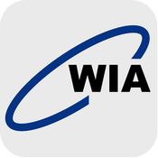 Wickline Insurance Associates HD