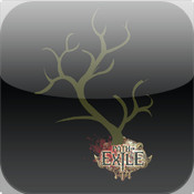 Path of Exile Skill Tree Companion