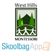 West Hills Montessori - Skoolbag