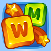 Word Morph! - Endless Word Puzzle Game