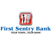 First Sentry Bank - Mobile Banking