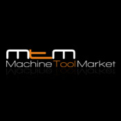 Machine Tool Market iPad version virtual machine tool