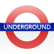 London Underground Posters at AllPosterscom