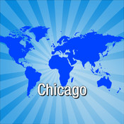 Chicago City Tour Guide Downloadable free downloadable mp3 songs